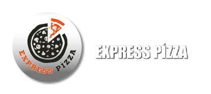EXPRESS PİZZA - 225 0 444
